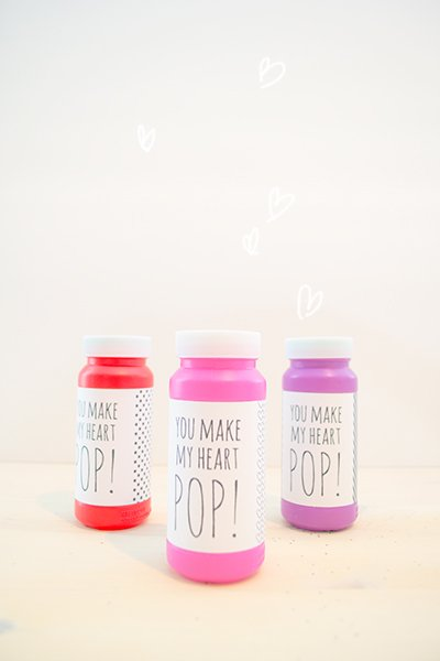 bubble jar printables from  lovestitched.com